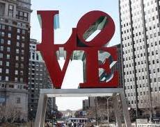 love PA